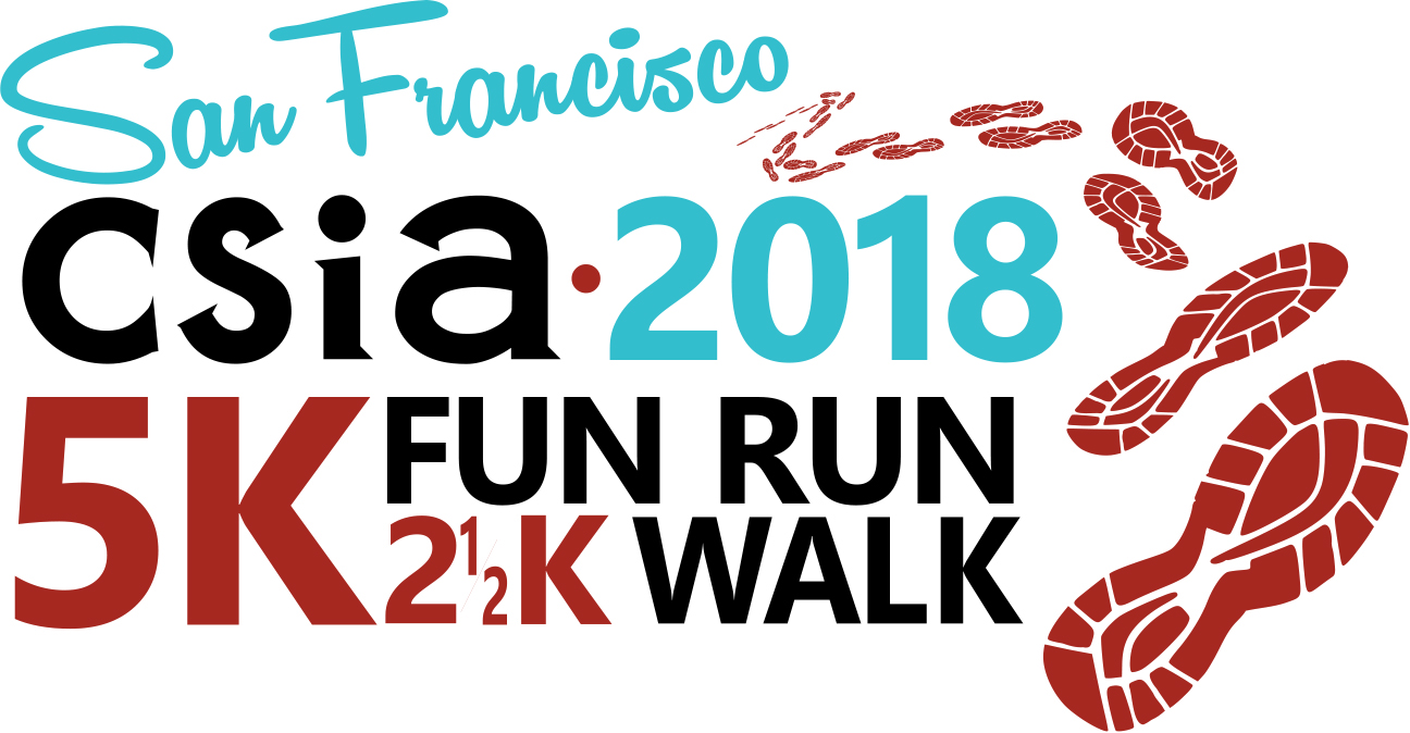 Fun Run logo 2018