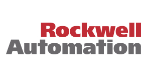Rockwell for web 2017