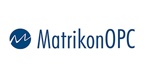 Matrikon for web 2017
