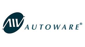 Autoware