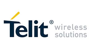 Telit for web 2017