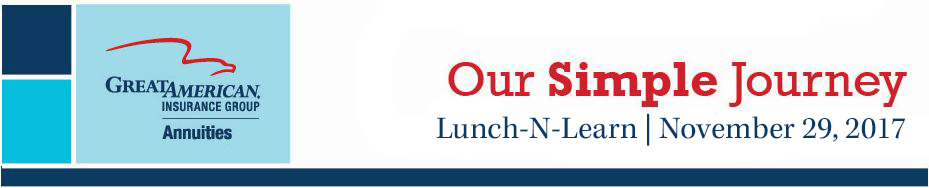 Lunch-n-Learn