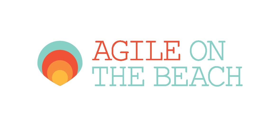 Agile on the Beach 2019