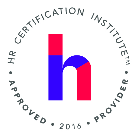 hrci_approvedproviderseals_r1-color_2016
