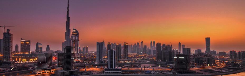 Korn Ferry Certifications - April 2018 | Dubai