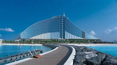 dubai_hotel_exterior