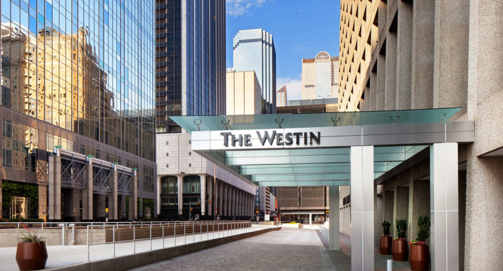 Westin pic for cvent