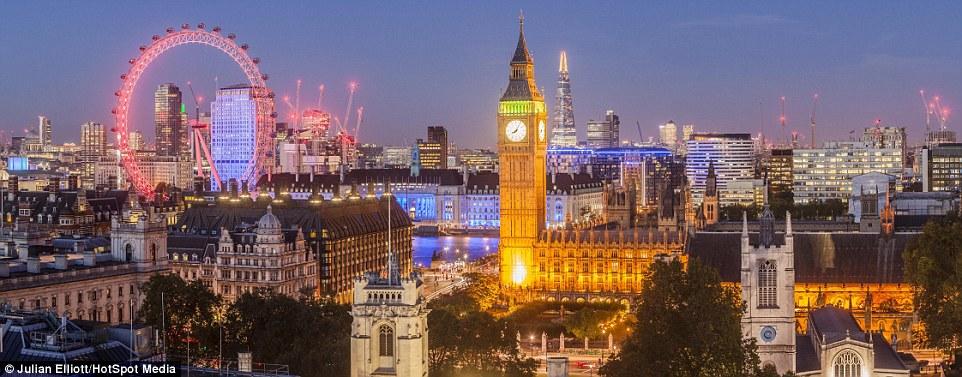 Korn Ferry Certifications - November | London, UK