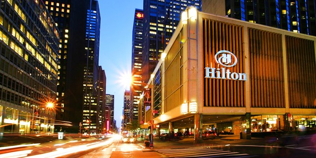 new-york-hilton-midtown-amenities
