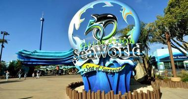 seaworld-orlando-florida_f_mobi
