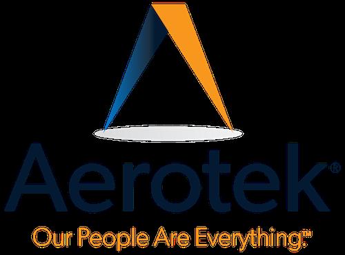 AerotekLogo_Tagline copy