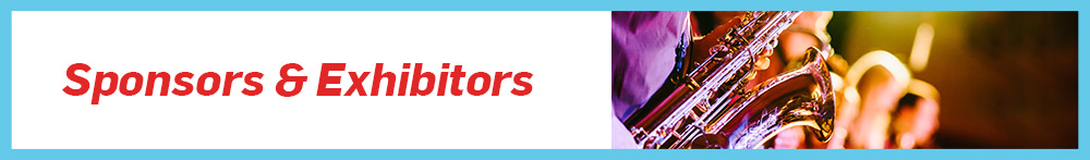 Sponsors_SLI_Conf_Headers