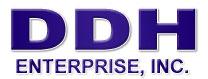 DDH-Enterprise_