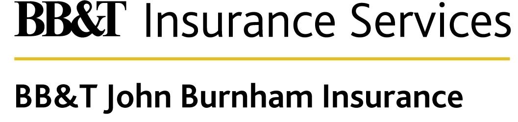 BBT_Insurance