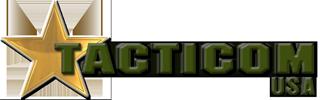 Tacticom-Logo_