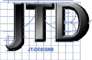 JTDesigns logos-150