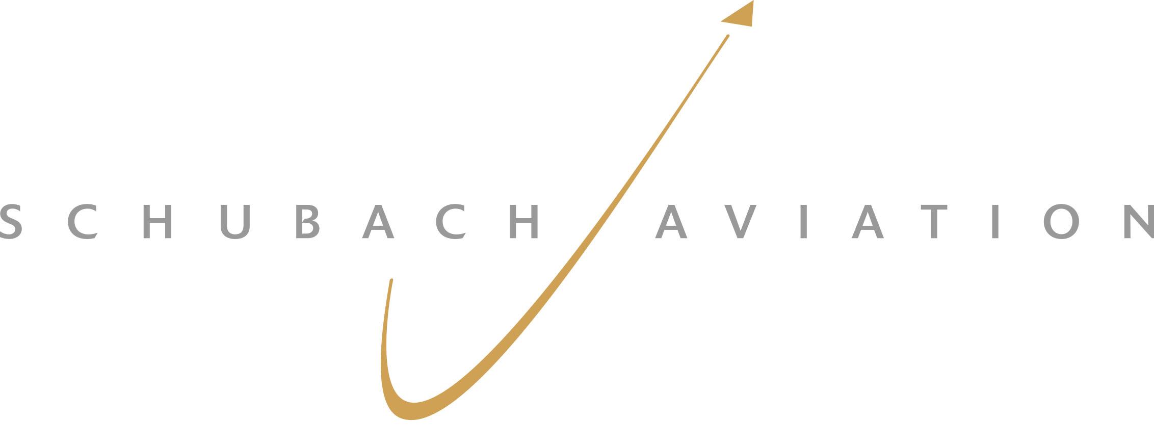 Schubach-logo-Gold-Gray1