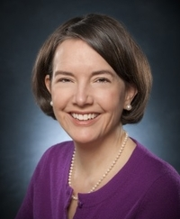 Kathleen McLaughlin2