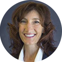 Amy Kerwin