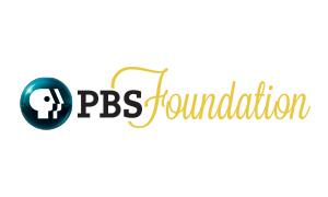 PBS Foundation