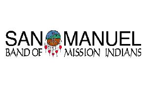 San Manuel Band