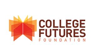 College Futures Foundation
