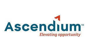 Ascendium Education Group