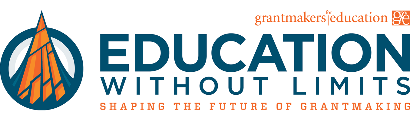 Education Without Limits: Shaping the Future of Grantmaking