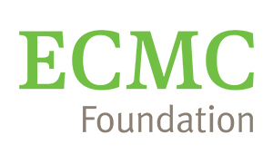 ECMC Foundation