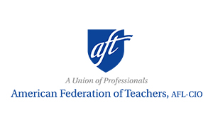 AFT Foundation