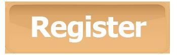 Tan register button