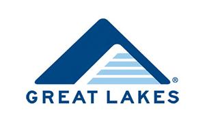 Great Lakes HEGC