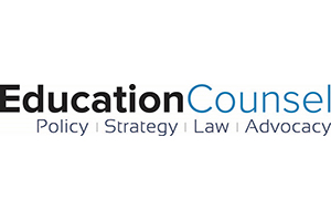 EducationCounsel