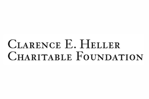 Clarence Heller Charitable Foundation