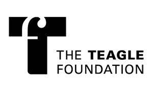 TeagleFoundation