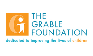 Grable Foundation