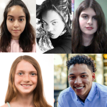 Education Reimagined Student Panel