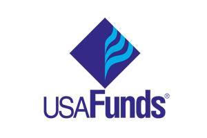 USA Funds