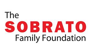 Sobrato Family Foundation