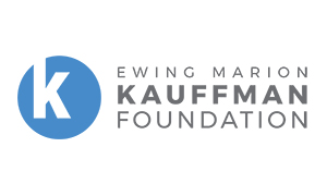 Kauffman Foundation
