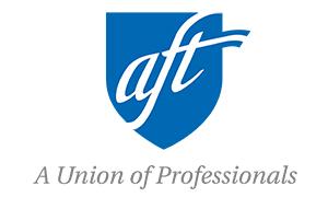 AFT Educational Foundation