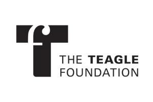 The Teagle Foundation