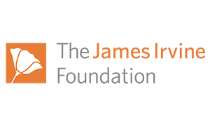 Irvine Foundation