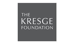 The Kresge Foundation