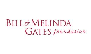 Bill&MelindaGates
