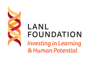 LANL Foundation