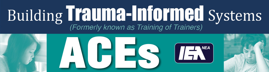 ACEs Building Trauma-Informed Systems