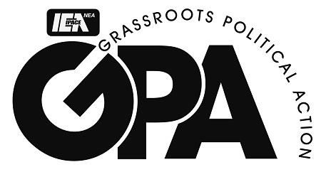 2018 GPA Mini-Convention