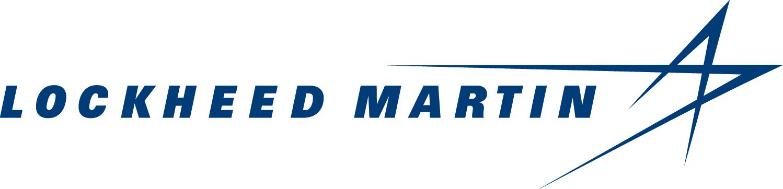Title Sponsor Lockheed-1