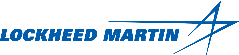Lockheed_Martin logo1